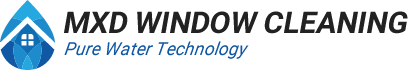 MXD Window Cleaning